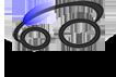 Logo Santorini Transport